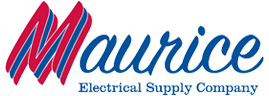 Maurice Electrical Supply Company